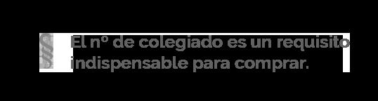 logo 4.1